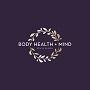 Body Health & Mind Center